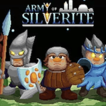 Army of Silverite