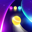 Music Rush Game Online kiz10