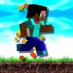 play Run Minecraft Run