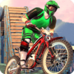 Infinite Bike Trials