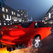 City Car Driving Simulator: Stunt Master