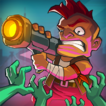 Zombie Idle Defense Onlin